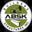 Absk Inc.