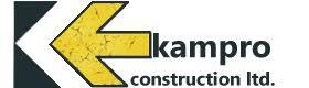 Kampro Construction