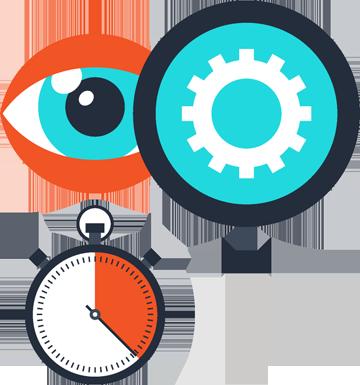 search-engine-marketing-service